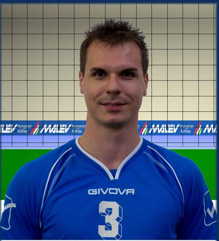 Szennai Miklós